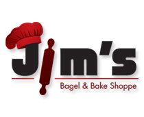 Jim's Bagel & Bake Shoppe