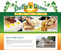 Duffy's Diner
